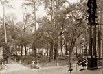 Pine Forest Inn, South Carolina Summerville 1904